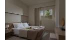 Ourania Apartments - 4