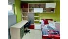 Εφηβικό δωμάτιο BROOME - 1