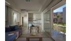 Ourania Apartments - 10