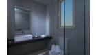 Ourania Apartments - 12