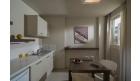 Ourania Apartments - 9