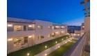 Ourania Apartments - 5