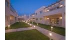 Ourania Apartments - 6