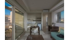 Ourania Apartments - 8