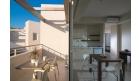 Ourania Apartments - 2