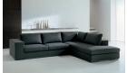 Καναπές γωνία BOLTON - 1