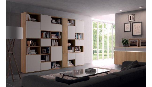 Βιβλιοθήκη SILO