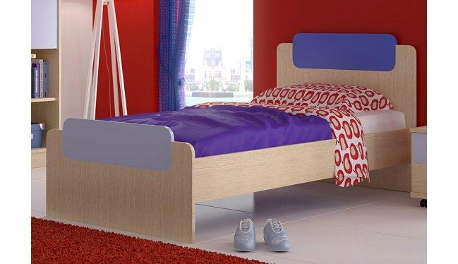 Κρεβάτι PINE