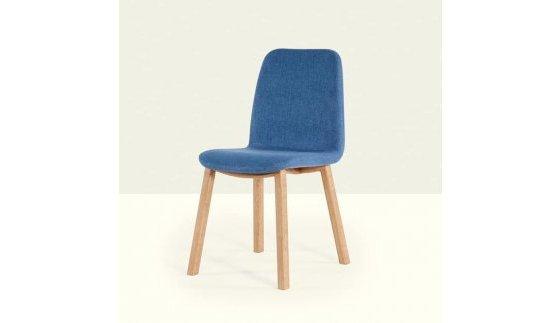 Καρέκλα JIRAF