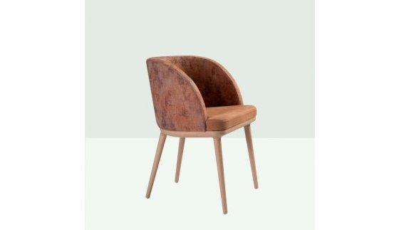 Καρέκλα OLINA