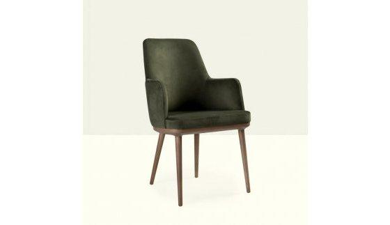 Καρέκλα CHIBA