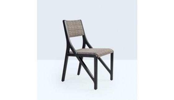 Καρέκλα ZOE