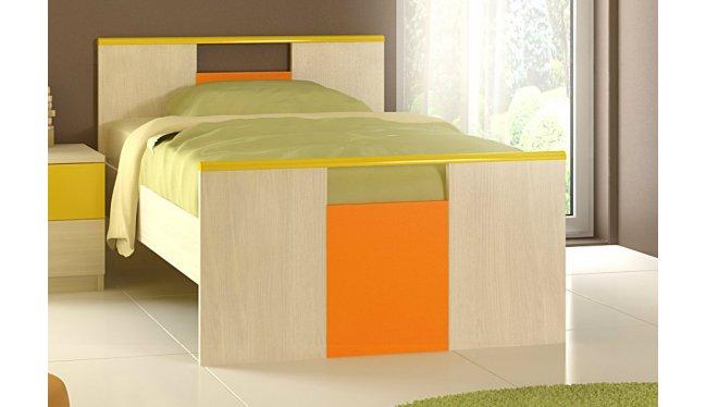 Κρεβάτι OTTO