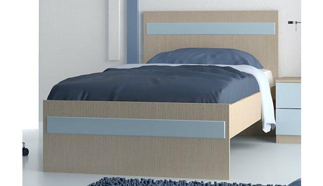 Κρεβάτι LINE