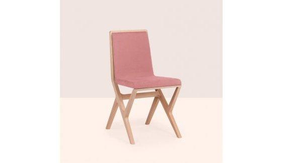 Καρέκλα NIKA