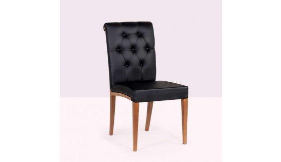 Καρέκλα SIXTINA
