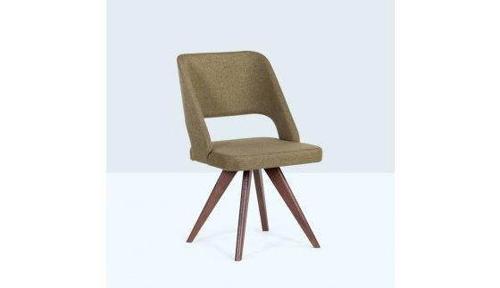 Καρέκλα POLLITA