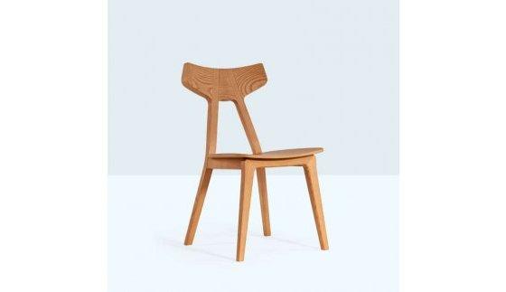 Καρέκλα YOLEE