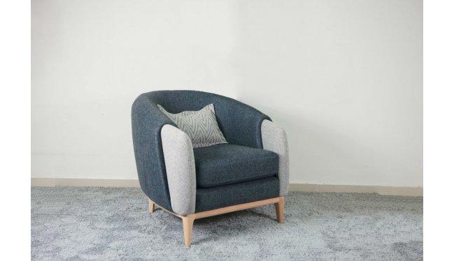 Πολυθρόνα LISA