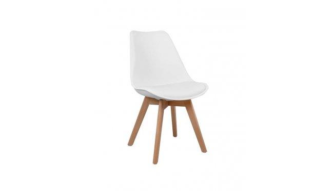 Καρέκλα VEGAS