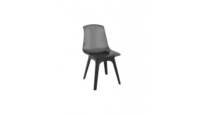 Καρέκλα ALLEGRA
