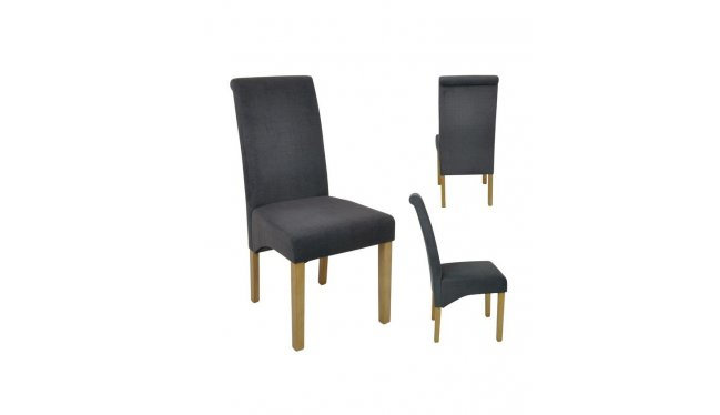Καρέκλα LEVA
