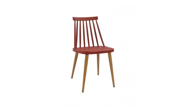 Καρέκλα LINEA