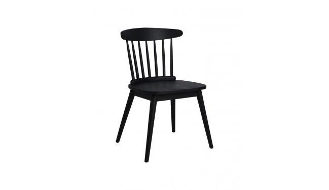 Καρέκλα MARTINI
