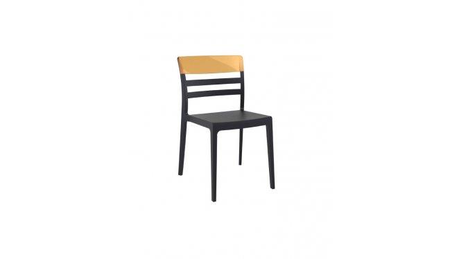 Καρέκλα MOON