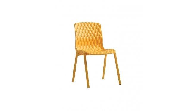 Καρέκλα ROYAL