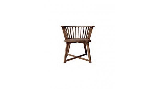 Καρέκλα ALDA