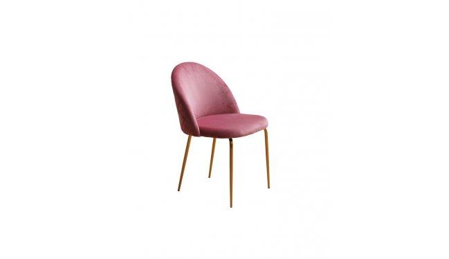 Καρέκλα KIMBO